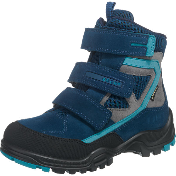 Kinder Winterstiefel, GORE-TEX