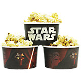 Eisbecher Star Wars, 6 Stück