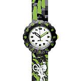 Armbanduhr für Jungen CAMCROSS