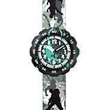 Armbanduhr für Jungen HAND HOPS