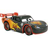 Cars RC Fahrzeug Carbon Drifting Lightning McQueen