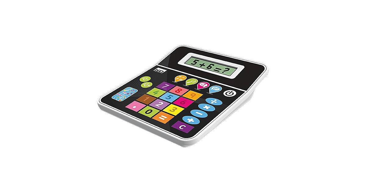 Tech Too Taschenrechner