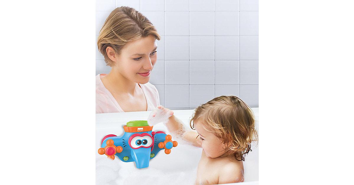 wasserhahn waschmaschine preisvergleich • die besten  ~ Waschmaschine Preisvergleich