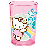 "Стакан ""Hello Kitty"" 225 мл"