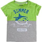 T-Shirt PETER für Jungen