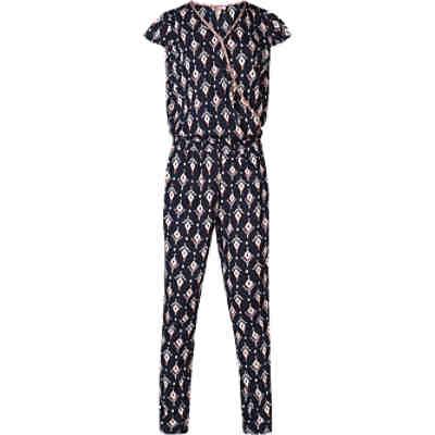 kinder jumpsuits jumpsuits f r kinder g nstig online. Black Bedroom Furniture Sets. Home Design Ideas