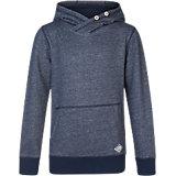 Sweatshirt VOSS für Jungen
