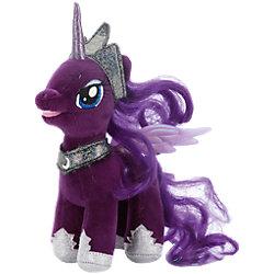 """������ ������� """"��������� ����"""", 18 ��, �� ������, My little Pony, ������-������"""