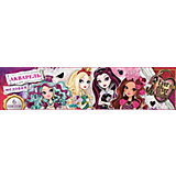 "Акварель ""Ever After High"" 6 цветов"