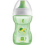 Trinkflasche Fun to Drink Cup Fashion, 270 ml, Neutral