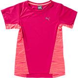 T-Shirt ACTIVE für Mädchen
