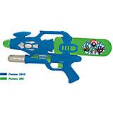 Водный пистолет , 43 см, Мстители