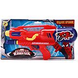 Водный пистолет , 36 см, Человек-Паук