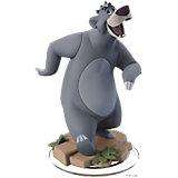 Disney Infinity 3.0: Einzelfigur Baloo