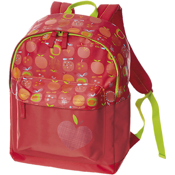 Kindergartenrucksack Pony Sue