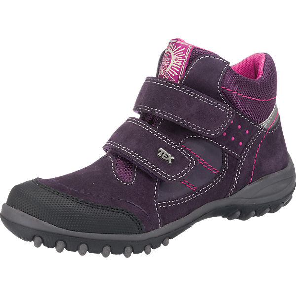 Kinder Winterschuhe, Tex
