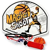 """Детская игра """"Баскетбол"""", YG Sport"""