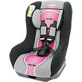 Auto-Kindersitz Maxim, Pop Pink