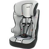 Auto-Kindersitz Racer SP, Pop Black, 2016