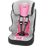 Auto-Kindersitz Racer SP, Pop Pink, 2016
