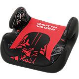 Sitzerhöhung Topo Luxe, Star Wars Vader