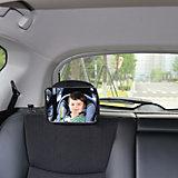 Autositz-Rücksitzspiegel