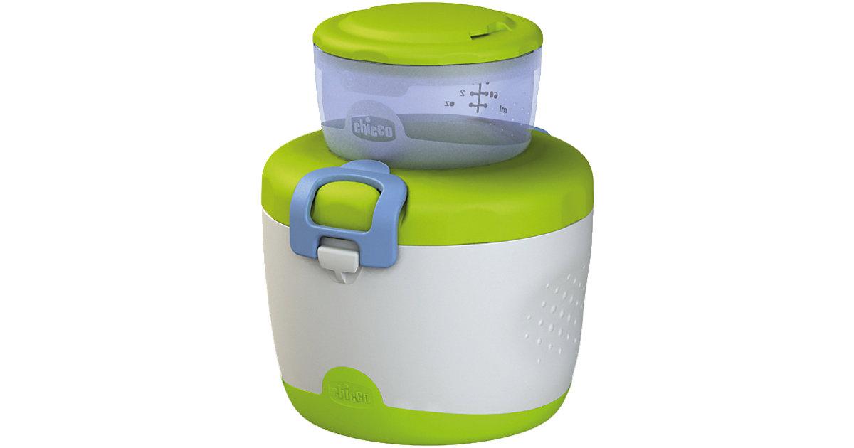 Stand Mixer 1 5 L Glas Behalter 2stufen Haushalt Purieren Shaken