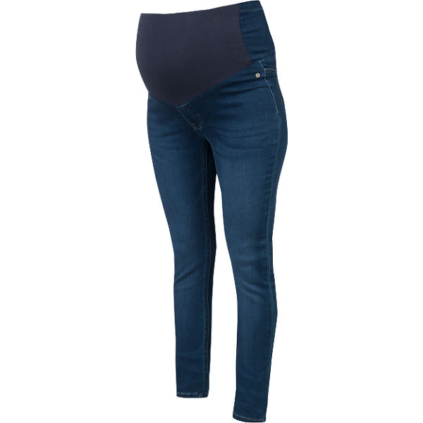 Umstandsjeggings slim fit