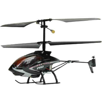 Amewi RC Helikopter Firestorm Pro 2,4 GHz