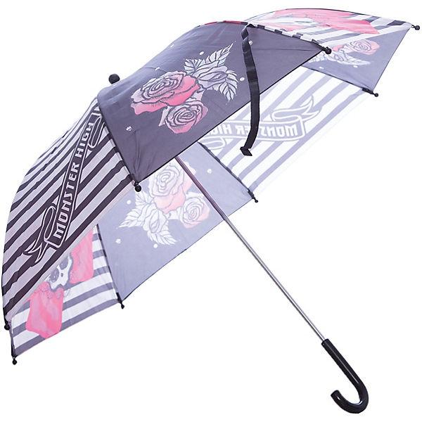 Зонт Monster High