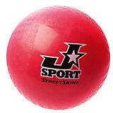 Мяч для игры на траве, InSummer