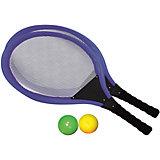 Набор для тенниса, InSummer