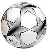 """Футбольный мяч """"Звездный"""", InSummer"""