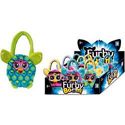 Furby сумочка 12 см, павлин, 1Toy