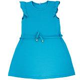 Платье для девочки DAUBER