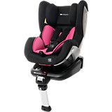 Auto-Kindersitz FOX, Pink, 2016