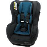 Auto-Kindersitz Safety One, Quilt Petrol, 2016
