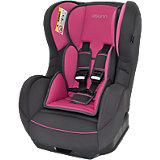 Auto-Kindersitz Safety One, Quilt Framboise, 2016