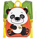 Grizzly Рюкзак детский Панда
