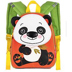 """Детский рюкзак """"Панда"""