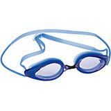 Очки для плавания Razorlite Race для взрослых, Bestway