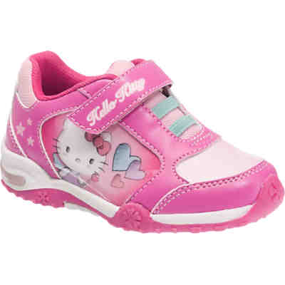 HELLO KITTY Kinderschuhe