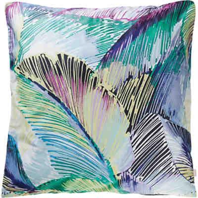 kissenbezug palmia baumwolle satin 40x40 cm esprit mytoys. Black Bedroom Furniture Sets. Home Design Ideas