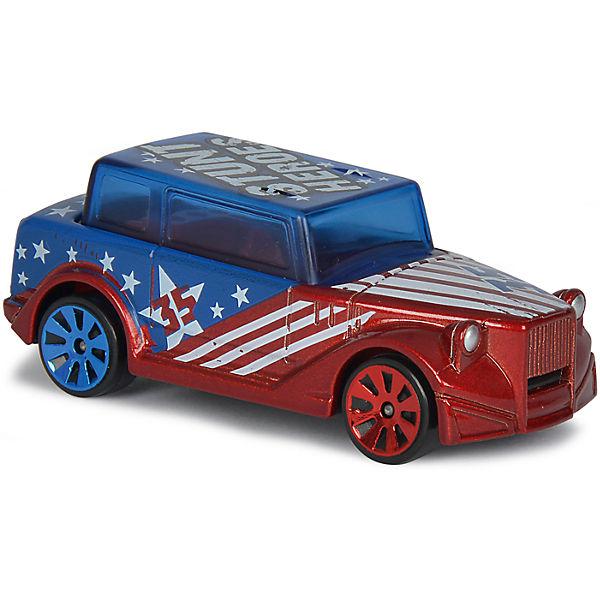 stunt heroes crash carz 6 sort majorette mytoys. Black Bedroom Furniture Sets. Home Design Ideas