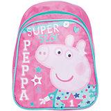 """Дошкольный рюкзак """"Свинка Пеппа"""""""