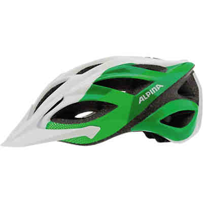 Skid 2.0 white-green 51-56