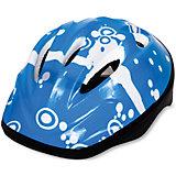 """Защитный шлем """"Энерджи"""", Zilmer, в ассортименте"""