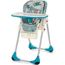 �������� ��� ��������� Polly 2-�-1 Sea Dreams, Chicco