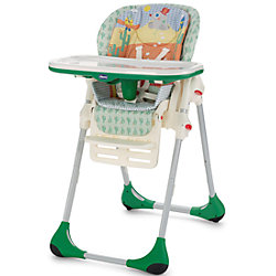 �������� ��� ��������� Polly 2-�-1 Canyon, Chicco