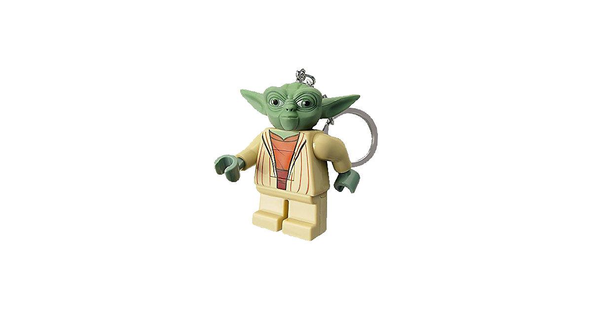 Star Wars - Yoda (Minitaschenlampe)